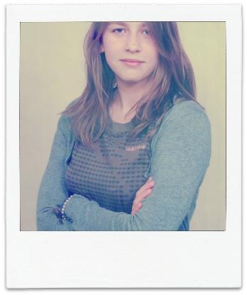 Katarzyna Biernacka --