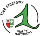 Klub Sportowy Jedynka