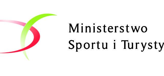 """Ministerstwo Sportu wspiera działalność KS """"1"""""""